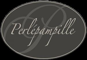 logo perlépampille