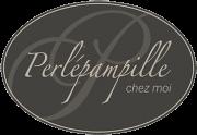 logo-perlepampille-2