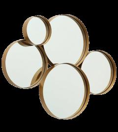 miroir-deco-goutte-miroir-biseaute