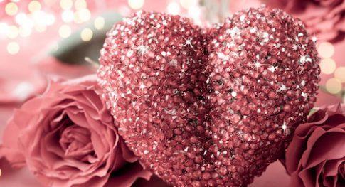 Photo1 St Valentin